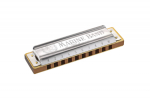 Hohner Marine Band 1896 Classic in C