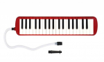 Belcanto M-032 BC 32 Note Melodica - Melodion